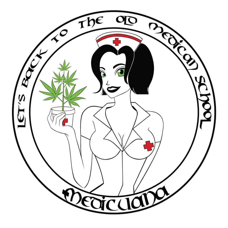 Medicuana Susz CBD