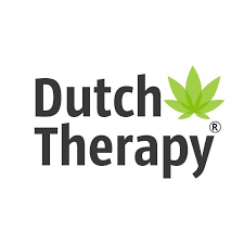 Dutch Therapy Green Out CBD